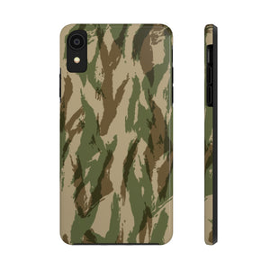 iPhone Tough Phone Case by Case Mate