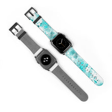 Load image into Gallery viewer, Paint Splash, Apple Watch Band