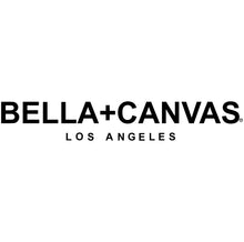 Load image into Gallery viewer, Bella Canvas Logo