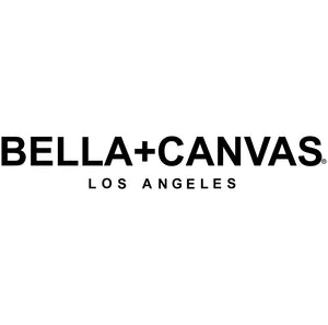 Bella Canvas Logo