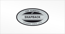 Load image into Gallery viewer, Flexfit yupoong classics hats sticker
