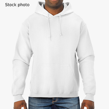 Load image into Gallery viewer, Men's NUBLEND® Hooded Sweatshirt