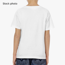 Load image into Gallery viewer, Gildan 5000B T-shirt