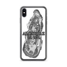 Load image into Gallery viewer, Alcatraz Island Prison est 1934, iPhone Case