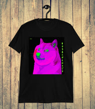 Load image into Gallery viewer, Really Love Doge Shiba Inu T-Shirt
