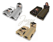 Load image into Gallery viewer, Jazzy Rolling Papers (3 Pack)