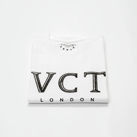 VCT Classic