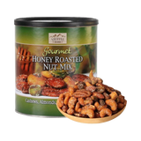 Savanna Honey Roasted Nut Mix 850g