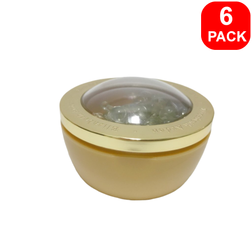 Elizabeth Arden EYE Time Complex Capsules 60ct 6 units