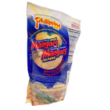 Naturally Delicious Dried Mangoes 850g