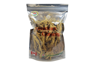 5-Year Best Value Pack Ginseng 2lbs