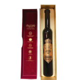 VQA Glacial Queen Gold Cabernet Icewine 375ml (Ship to China only)