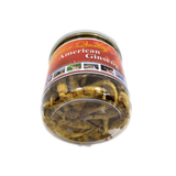 5-Year Small Ginseng 90g
