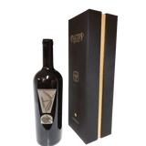 Exclamation Cabernet Sauvignon Red Wine 750ml (Ship to China only)