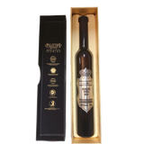 VQA Glacial Queen Silver Vidal Icewine 375ml (Ship to China only)