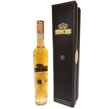 VQA Glacial Queen Vidal Icewine 375ml (Ship to China only)