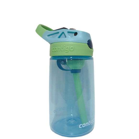 Contigo Water Bottle 414ml Kids