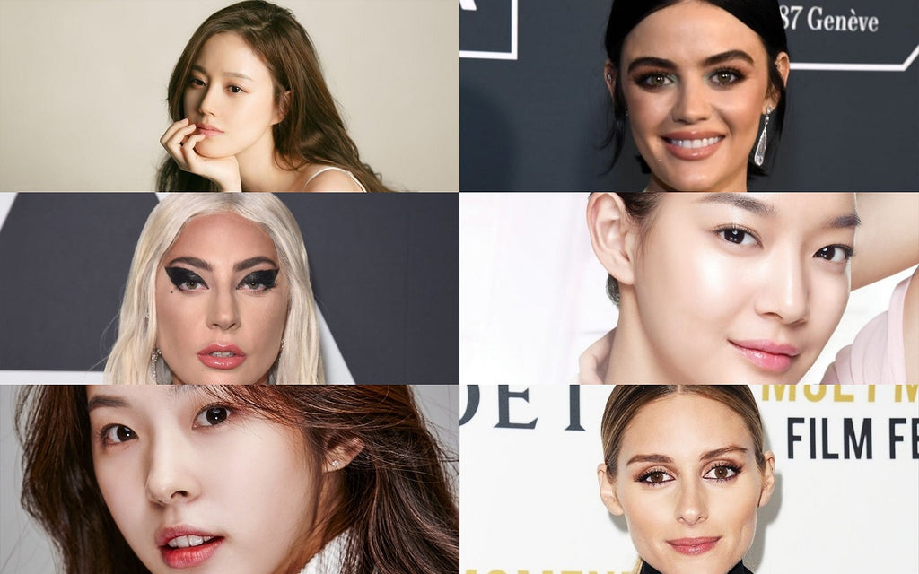 6 Korean Beauty Products That Celebrities Are Obsessed With 3ce Affordable Skincare Beauty And More Keoji News Blog