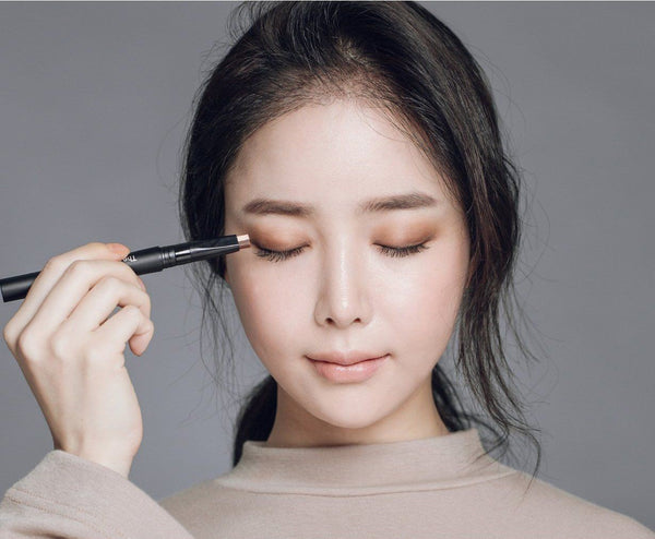 Top K-Beauty Makeup Trends For Fall 2020 Blog