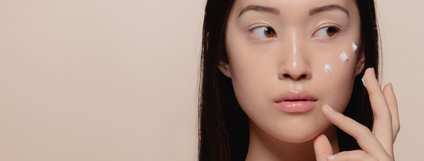 5 Reasons Why You Should Use Korean Skincare Products