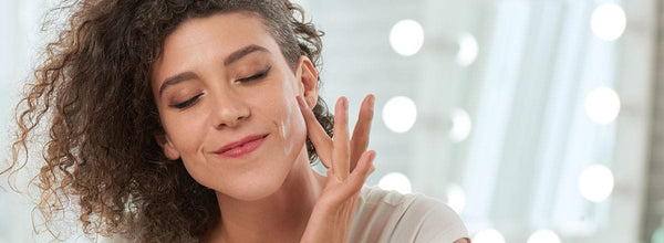 FACIAL ESSENCE: Do You Need It? This Will Help You Decide!