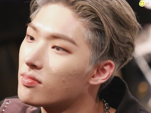 The Worst K-Pop Idols Skincare Habits To Avoid In Your Routine