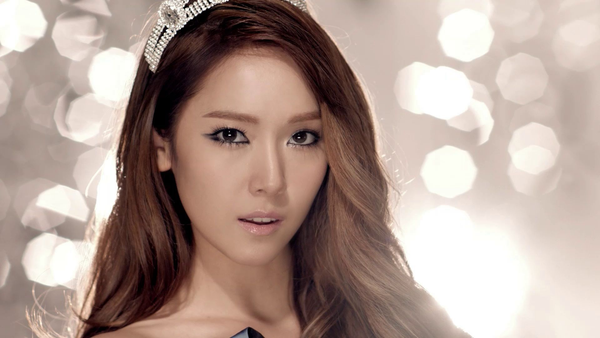 5 Things You Must Know If You're Obsessed With K-Pop Idols Makeup Look