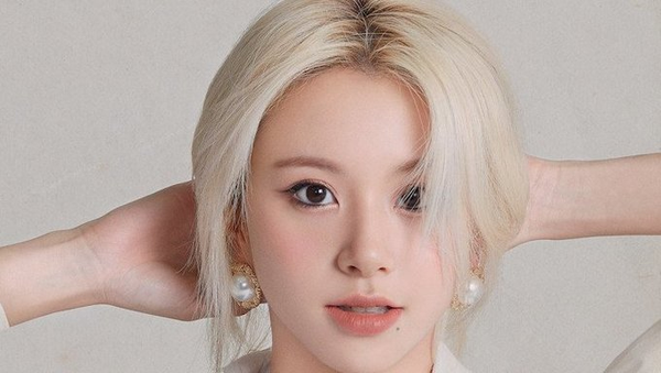 4 Moisturisers That Korean Women Use To Get A Flawless and Soft Skin