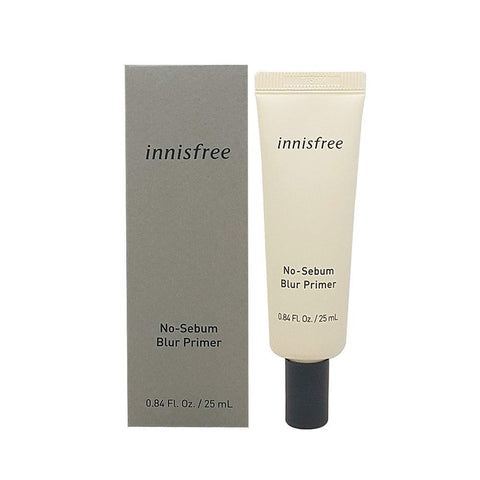 NNISFREE No Sebum Blur Primer