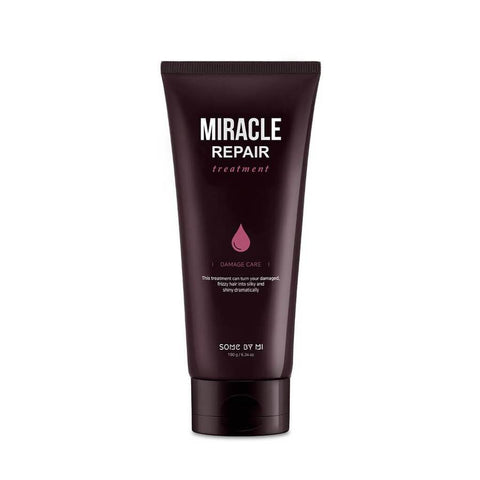 SOME BY MI Miracle Repair Treatment