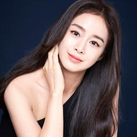 Ageless K-Actress' Tips To Look Younger