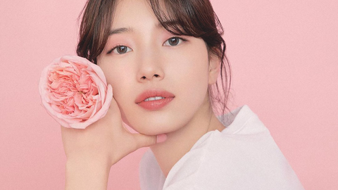 Summer Korean Beauty Trends