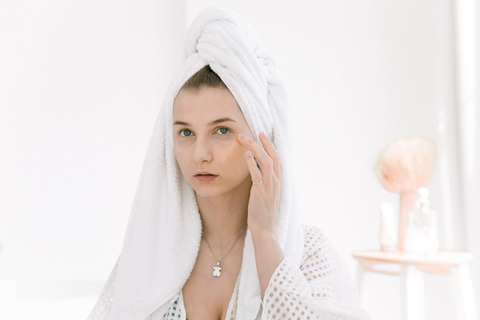 Top 5 K-Beauty Products To Stop Redness And Inflammation