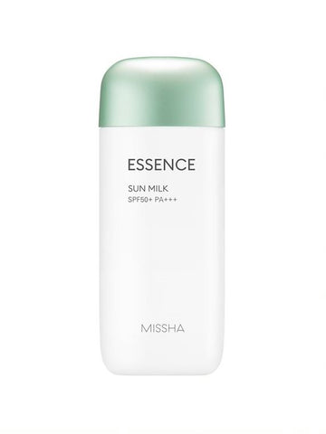 MISSHA All Around Safe Block Essence Sun