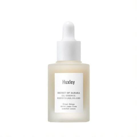 HUXLEY SECRET OF SAHARA OIL ESSENCE
