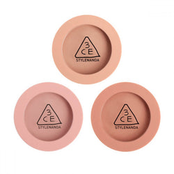Mood Recipe Face Blush (3 Colours) (1pc)