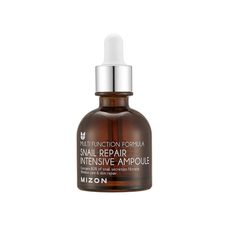 Snail Repair Intensive Ampoule (30mL)
