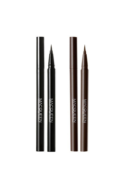 Waterproof Pen Eyeliner (1pc)