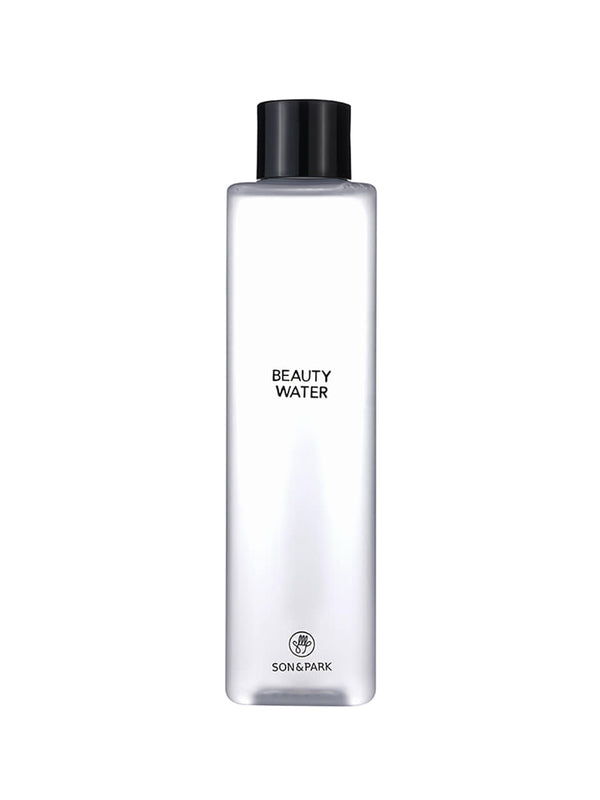 Beauty Water 340ml - Keoji