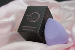 MARSHMALLOW BEAUTY SPONGE