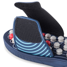 Load image into Gallery viewer, Acupressure Slippers Sandals, Plantar Fasccitis Foot Massager
