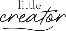 little Creator Logo