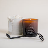 Apothenne Emerald Forest Candle