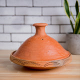 Highbrow Hippie Small Tajine