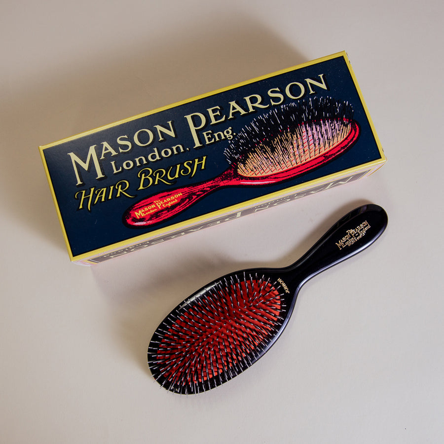 Mason Pearson Mixed Bristle Brush