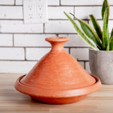 Highbrow Hippie Large Tajine
