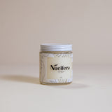 Nucifera The Balm 4oz