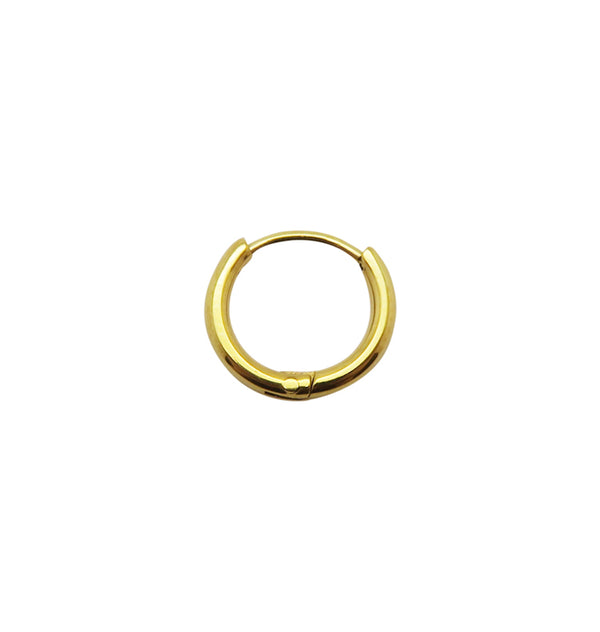 Lord gold 11mm • SINGLE