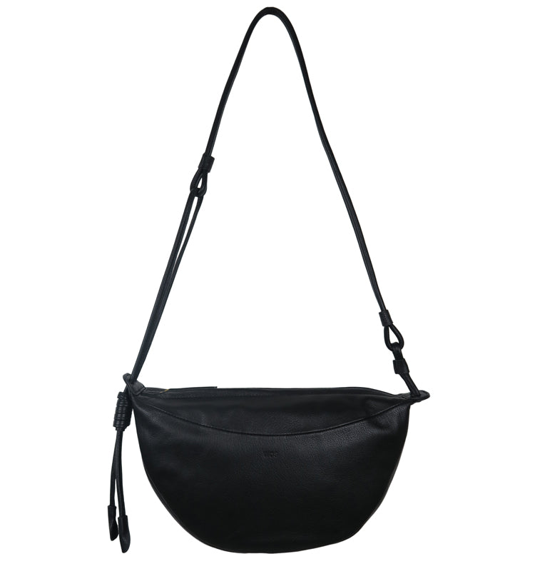Zoba bag • black