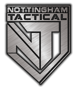 Nottingham Tactical